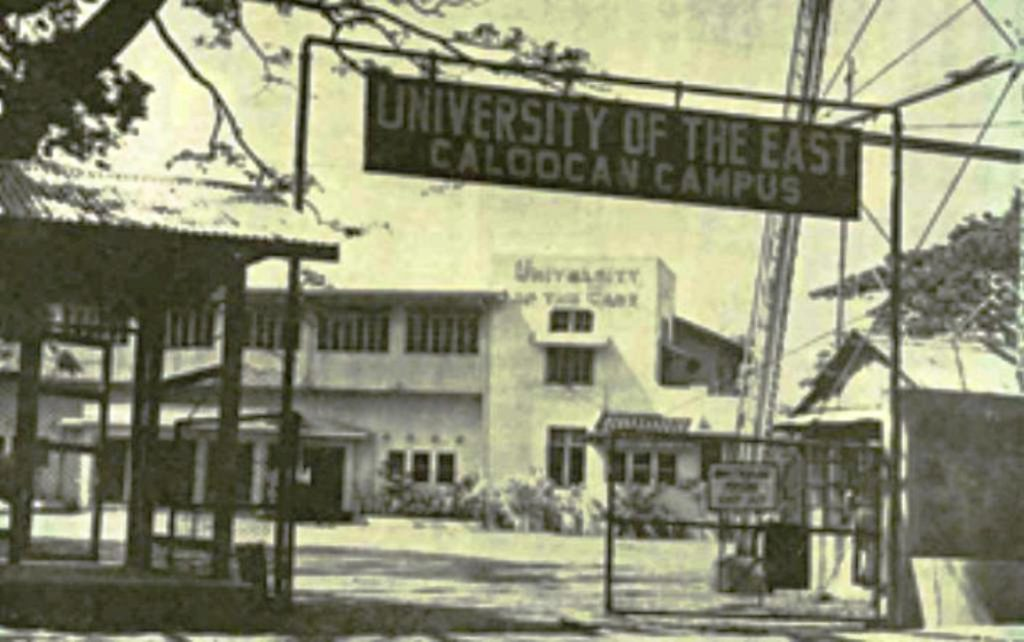 university of the east, caloocan University of The East, Caloocan 196 1024x642