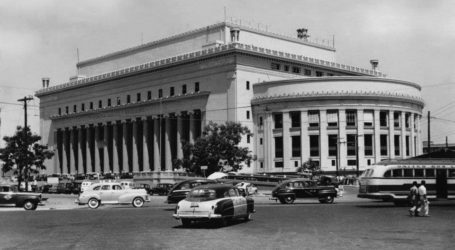 Manila Central Post Office manila central post office Manila Central Post Office 284 455x250