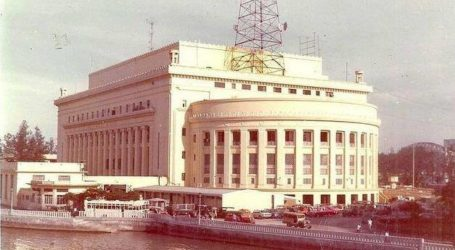 Manila Central Post Office Manila Central Post Office Manila Central Post Office 332 455x250