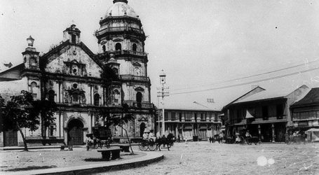 Binondo Church Binondo Church Binondo Church 44 455x250