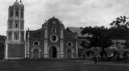 Barasoain Church Barasoain Church Barasoain Church 45 455x250