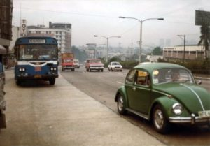 edsa through the years EDSA Through the Years 49 300x209
