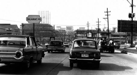 EDSA Through the Years edsa through the years EDSA Through the Years 58 455x250