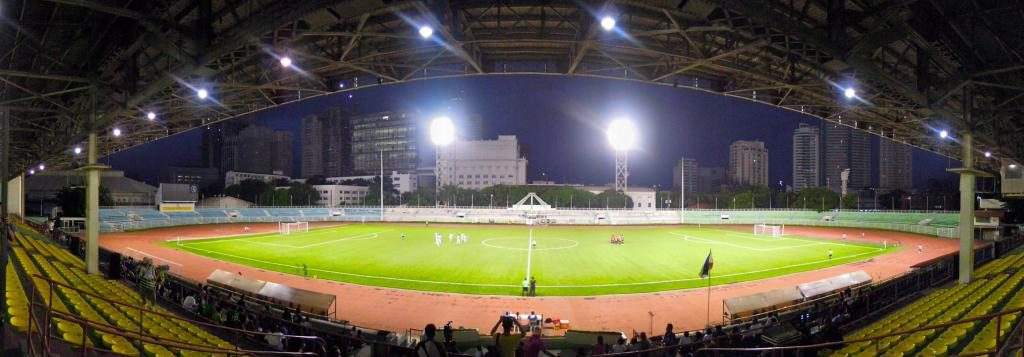 rizal memorial stadium Rizal Memorial Stadium r1 1024x357