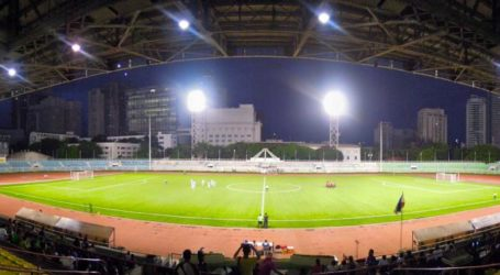 Rizal Memorial Stadium rizal memorial stadium Rizal Memorial Stadium r1 455x250