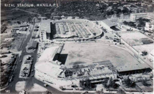 rizal memorial stadium Rizal Memorial Stadium r5 300x183