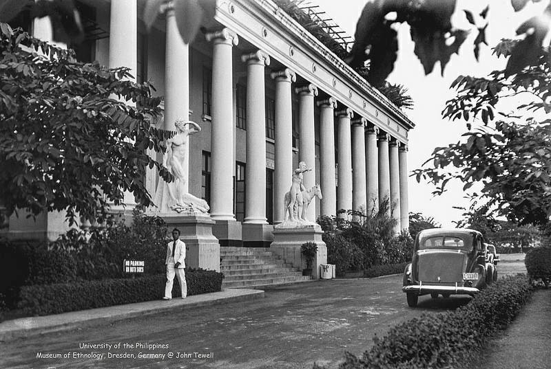 up diliman UP Diliman 16832366