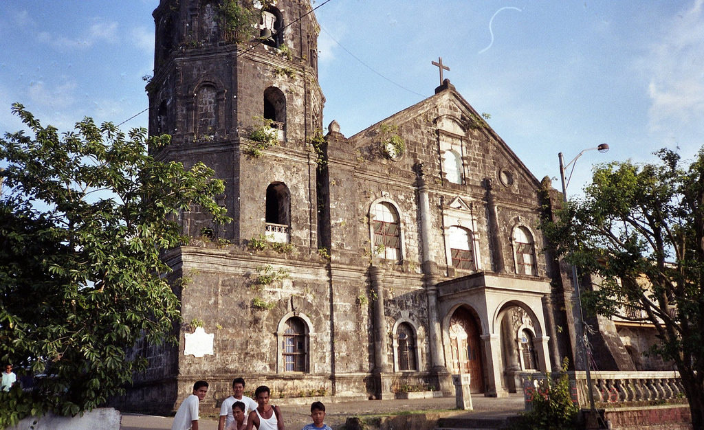 Cavinti Church, Laguna Cavinti Church, Laguna 4343165808 1024x626