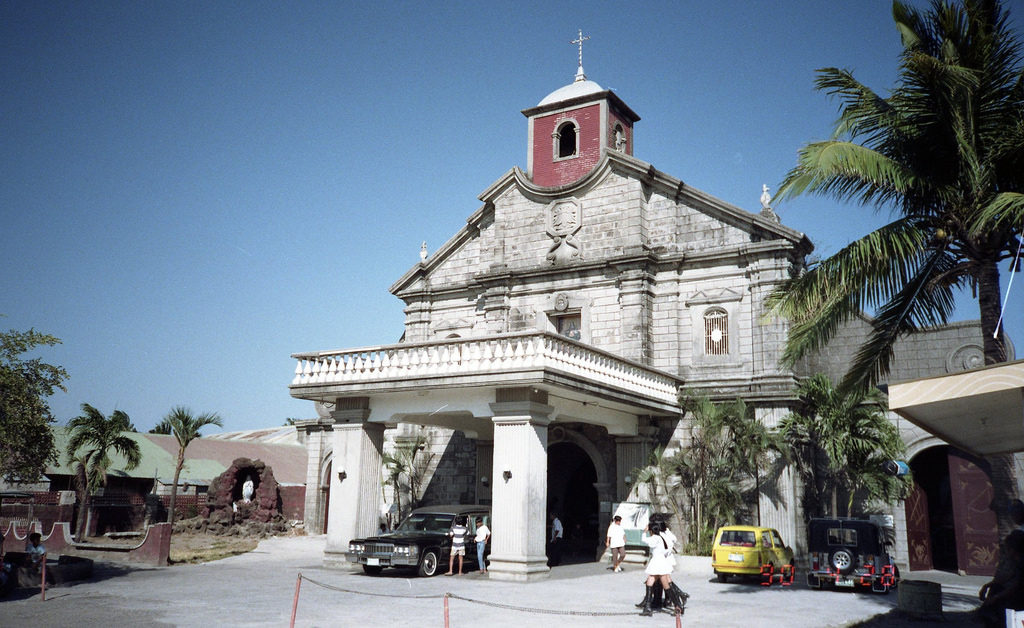 Rosario Church, Cavite Rosario Church, Cavite 4617116606 1024x628