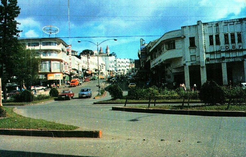session road, baguio Session Road, Baguio 18403038