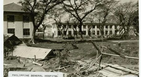 Philippine General Hospital philippine general hospital Philippine General Hospital 18951288 455x250